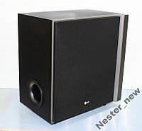 Новий оригінальний сабвуфер LG SH92SB-W