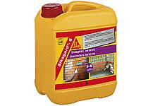 Sikagard®-S универсальный строительный очиститель / для высолов, 5 л