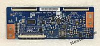 Плата T-CON T315HW07 VB для LCD панелей