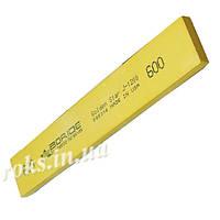 Точильный камень Boride, серия Golden Star 600 grit 150 x 25 x 6 мм