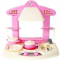 Кухня детская  Маленька розумниця , фото 1