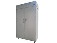 Шкаф холодильный «FreeCase» HS–1,2 (1200 литров) RAL