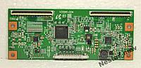 Плата T-CON CMO V315H1-CO4  для LCD панелей