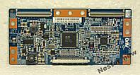 Плата T-CON T370HW04  V4  для LCD панелей
