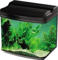 Resun DM 600 аквариум 65л + Скребок магнитный Resun MА-S