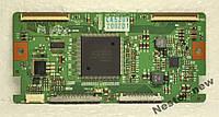 T-CON LG LC420-470WUF-SBM1-SBL для LCD панелей
