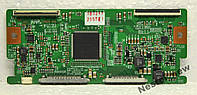 Плата T-CON LG  32-37-47 FHD TM120 для LCD панелей