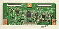 Плата T-CON CMO V315H3-CE7 для LCD панелей