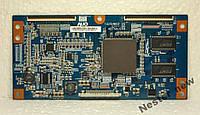 Плата T-CON T420HW02 V0 для LCD панелей