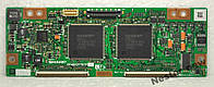 Плата T-CON SHARP 3775TP для LCD панелей
