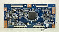 Плата T-CON T315HW05 V0-V1 для LCD панелей