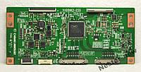 Плата T-CON CMO V400HK2-CS5  для LCD панелей