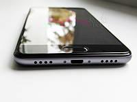 Обзор защитных стекол для Meizu M3 Note и Meizu M3S mini + Видео