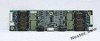 Інвертор INV20-606 для LCD панелей на 6 ламп