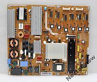 Блок живлення SAMSUNG PSLF171B01B bn44-00269 b