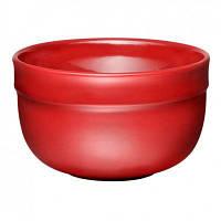 Салатник Emile Henry 21 см красный 346524