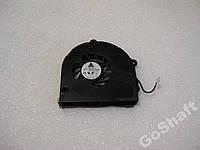 Система охлаждения ноутбука Acer Aspire 5552