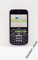 Передня частина корпусу смартфона LG gw300