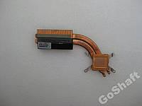 Система охлаждения ноутбука Asus Z9100