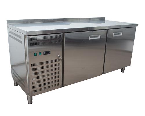 Холодильные столы Frost