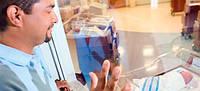 Комплексные решения энергосбережения в медицинских учреждениях