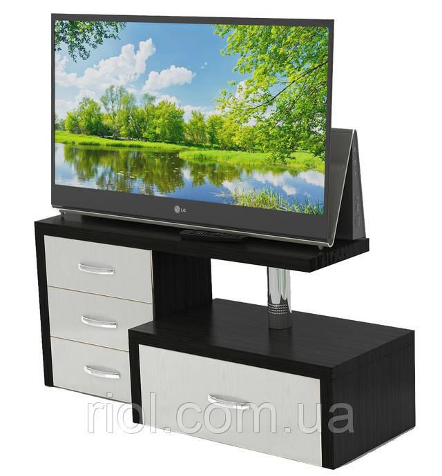 TV-Line 12