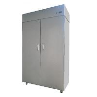 Шкафы холодильные FROST