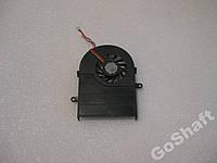 Система охлаждения ноутбука Toshiba A100, A105