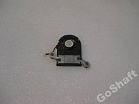 Система охлаждения ноутбука Sony PCG-4A1M, 4B1M