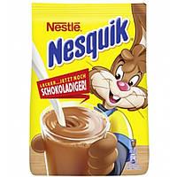 Быстрорастворимый какао-напиток Nestle Nesquik Cocoa Plan