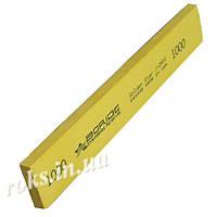 Точильный камень Boride, серия Golden Star 1000 grit 150 x 25 x 6 мм