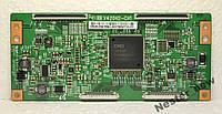 Плата T-CON CMO V420H2-CH1 для LCD панелей