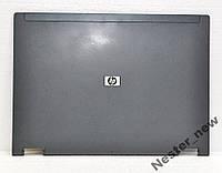 Кришка HP Compaq 8510P