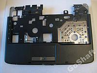 Верхняя крышка базы ноутбука Acer Aspire 4530
