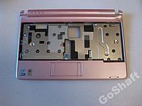 Верхняя крышка базы нетбука Acer Aspire One ZG5