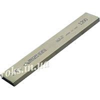 Точильный камень Boride, серия PC 1200 грит 150 x 25 x 6 мм