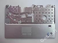Верхняя крышка базы ноутбука Dell XPS M1330