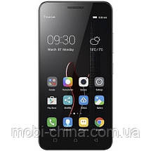 Смартфон Lenovo A2020a40 VIBE C  8Gb Black ' ' ' ' ', фото 3
