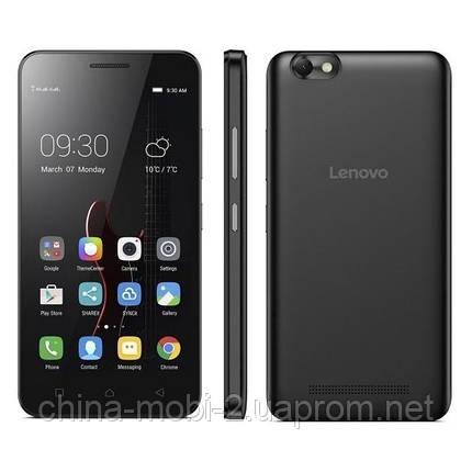 Смартфон Lenovo A2020a40 VIBE C  8Gb Black ' ' ' ' ', фото 2