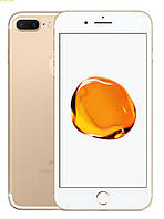 Чехлы для Apple iPhone 7 Plus/ 8 Plus