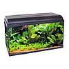 Resun SM 800 аквариум 140л