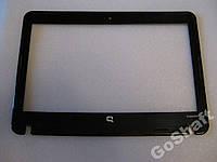 Рамка экрана нетбука HP Compaq Mini 311