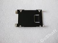 Карман для жесткого диска ноутбука Samsung R70