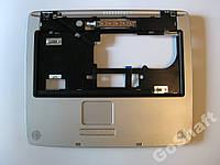 Верхняя крышка базы ноутбука Toshiba Satellite A60-662