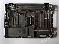 Нижняя крышка базы ноутбука Toshiba Satellite L300-11E