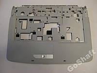 Верхняя крышка базы ноутбука Acer Aspire 5315