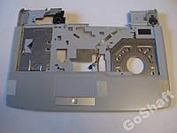 Верхняя крышка базы ноутбука Acer Aspire 4520