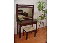 Столик туалетный Для королевы, фото 1