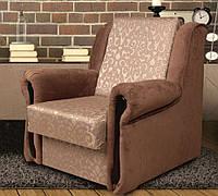 Кресло раскладное Американка 2