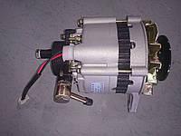 Генератор Foton 1043-1 (Фотон 1043-1)